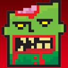 Zombie Horde icon