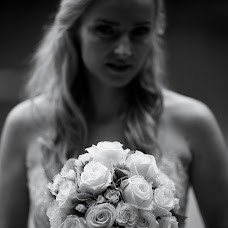 Wedding photographer Christian Lipowski (christianlipows). Photo of 19.07.2014