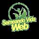 RÁDIO SEMEANDO VIDA SP Download on Windows