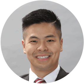 Marvin Tiu Lim