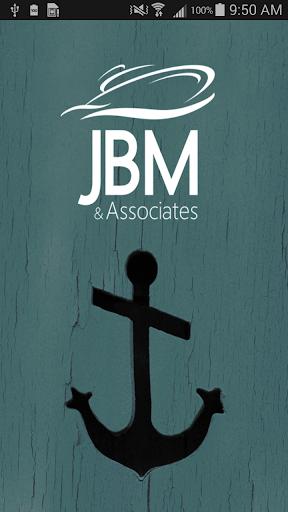 JBM Shows