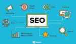 Affordable SEO Services in India by expert