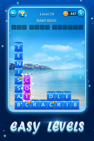 Word Crush Apk 1
