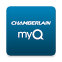 MyQ Smart Garage Control icon