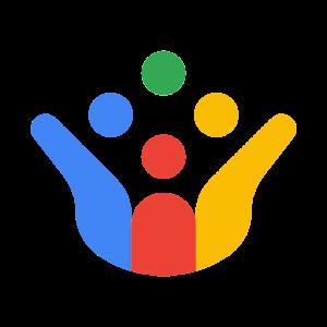 Crowdsource 1.2.0.322581476 by Google LLC logo