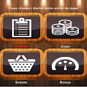 CashReal icon