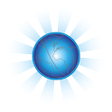 acrosscultures countryguides icon