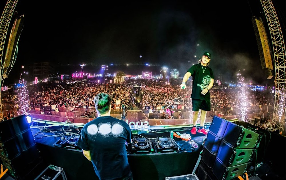 22-01-2020-Sunburn_Goa