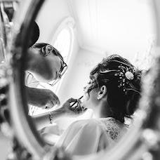 Wedding photographer Dmitro Lotockiy (Lotockiy). Photo of 29.08.2018