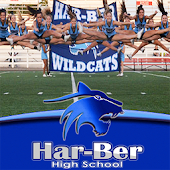 Har-Ber High School