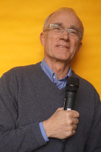 Benoit Bataille