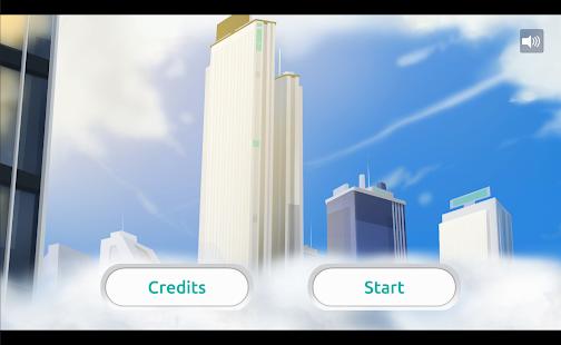 Skyrise City - náhled