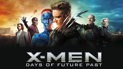 x-men days of future past full movie download in hindi