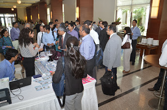 Photo: International Packaging Conclave -3