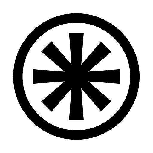 PLAT avatar image