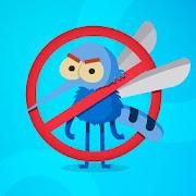 Sin Dengue
