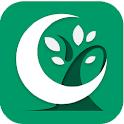 کاتەکانی بانگ بۆ کوردستان icon