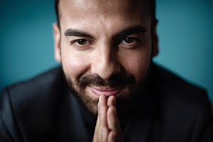 Fadi Barakat