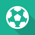 SFLA: Amateur football league apk