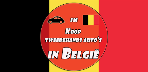 Buy used cars in Belgium and also sell used cars.