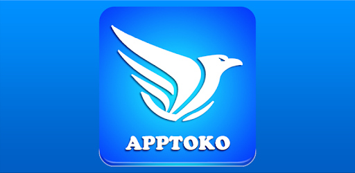 apptoko Market for PC