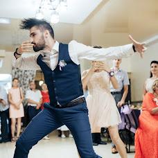 Wedding photographer Mikhaylo Karpovich (MyMikePhoto). Photo of 25.08.2017