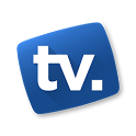 NetTV Plus icon