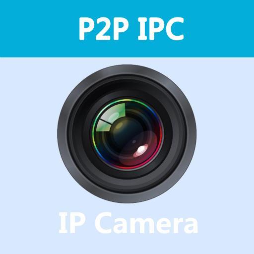 app p2pipc