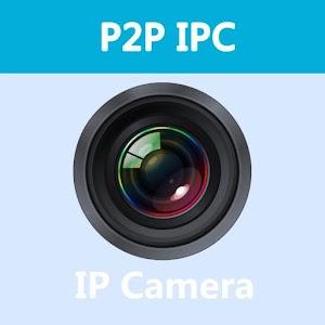 Resultado de imagen para p2pipc app software