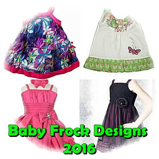 ce091cc6810a Baby Frock Design 2017 APK download