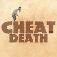 Cheat Death: Block Puzzle icon