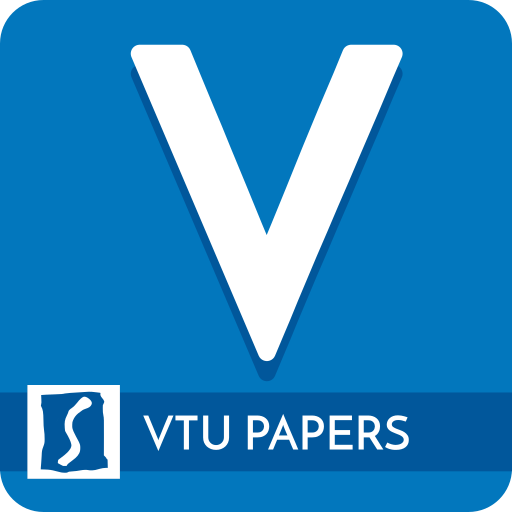 VTU Question Papers Stupidsid - Apps on Google Play
