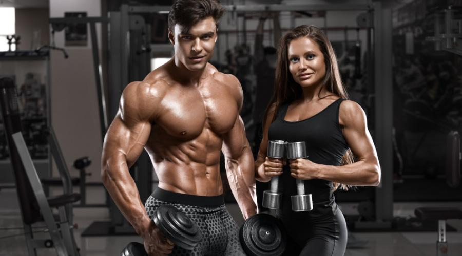 Dos and Don'ts of Bodybuilding · HealthKart
