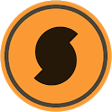 SoundHound - Music Discovery & Hands-Free Player icon