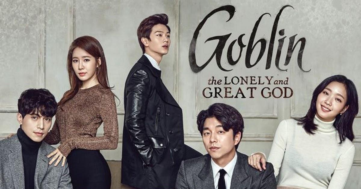 Lead Composer Of Goblin S Soundtrack Defends Drama Against