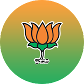 MahaBJPBooth