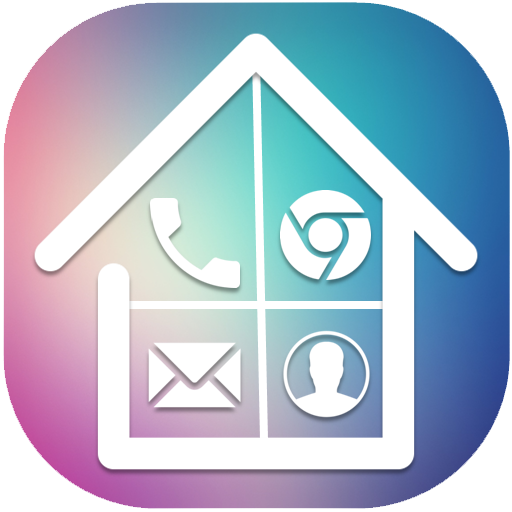 Home10 Launcher