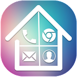 Home10 Launcher APK