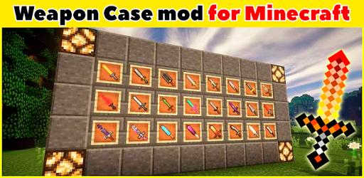 Case Per Minecraft – Spazio
