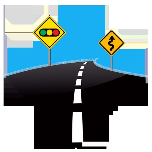 Download تعليم إشارات المرور Windows Marketplace softwares