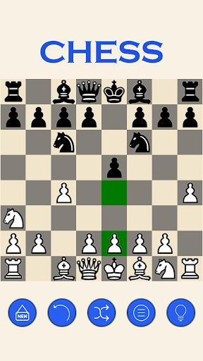 Chess Free u2714ufe0f 1.5.15 screenshots 4