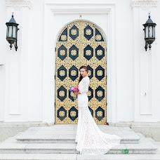 Wedding photographer Alena Kartushina (devochka). Photo of 30.09.2015