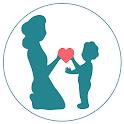 Pathfinder Health icon