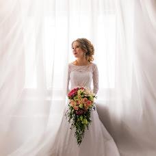 Wedding photographer Ruslan Davletberdin (17slonov). Photo of 22.05.2017