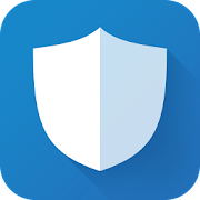 Security Master - Antivirus, VPN, AppLock, Booster