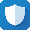 CM Security Antivirus Applock APK
