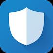 Security Master - Antivirus, VPN, AppLock, Booster APK
