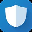 Security Master - Antivirus,  AppLock, Booster icon