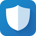 CM Security Master Antivirus apk