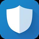 Security Master - Antivirus, VPN, AppLock, Booster file APK Free for PC, smart TV Download